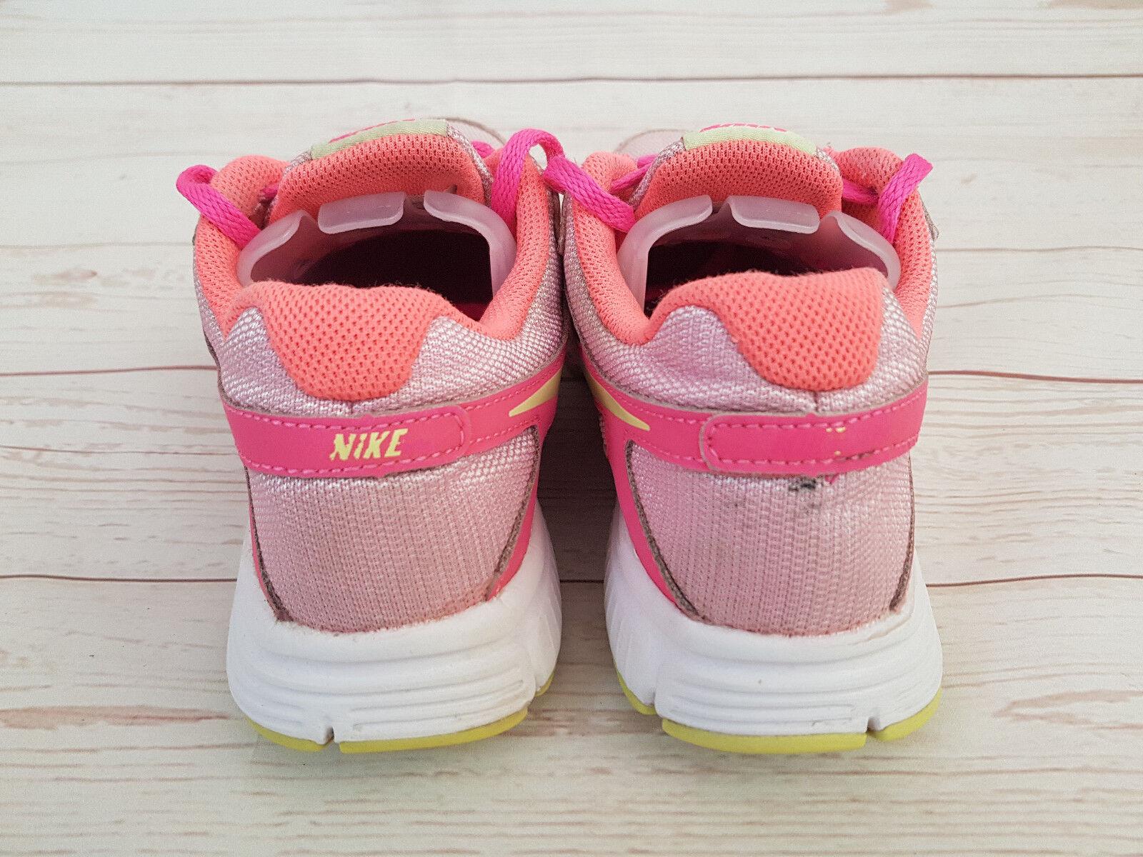 nike rivoluzione 2 g di donne ragazze rosa rosa rosa arancio a formatori | Lo stile più nuovo  | Uomini/Donne Scarpa  | Scolaro/Signora Scarpa  | Maschio/Ragazze Scarpa  b3179b