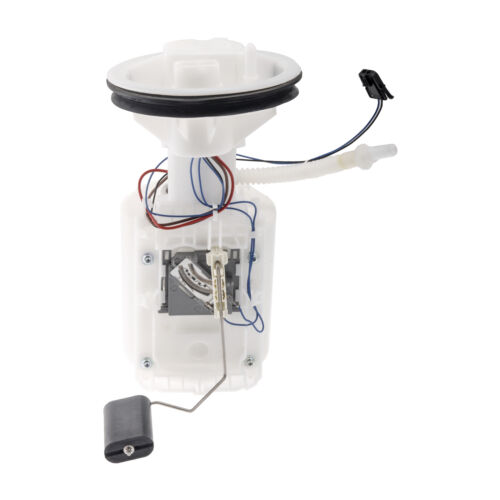 Herko Fuel Pump Module 276GE For Mini Cooper 1.6L 2002-2004