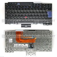 Replacer Pour Ibm Lenovo Thinkpad X300 X301 42t3572 42t3605 Portable Fr Clavier