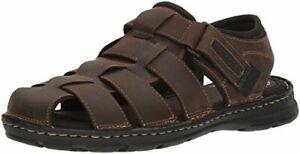 Rockport-Mens-Darwyn-Fishermen-Sandal-Select-SZ-Color