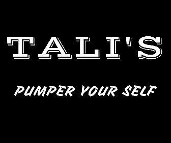 TALI'S NETURAL