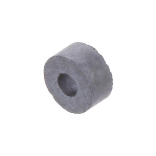 2,5mm 300MHz KEMET Zylinder L 1,2mm ØInn 1mm ØAußen 10X B-20L-25 Ferrit