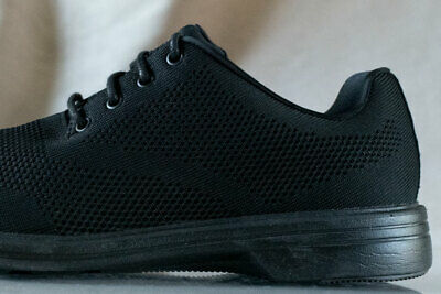 SKECHERS WALSON DOLEN shoes for men