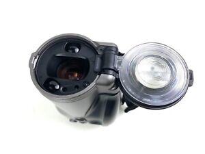 Canon EPOCA 35mm Spiegelreflexkamera