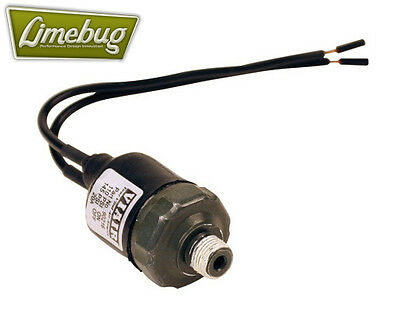 Viair 145 Psi Pressure switch with Relay Air Ride!!!
