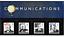 1994-1999-Full-Years-Presentation-Packs thumbnail 18