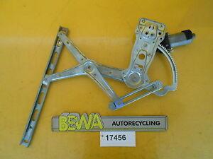 Fensterheber-Motor-vorne-rechts-Mercedes-SLK-R170-0130821670-Nr-17456