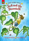 Jack and the Beanstalk by Margaret Mayo, Selina Young (Paperback, 2003)