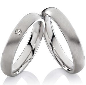 Verlobungsringe-Eheringe-Trauringe-Hochzeitsringe-mit-Zirkonia-Ringe-Gravur-Z026