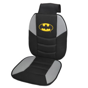 Image Is Loading Batman Car Seat Protector Cushion Auto Cover