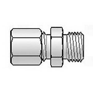 Raccordo-a-vite-b-thermo-technik-m8x1-1-1-mm