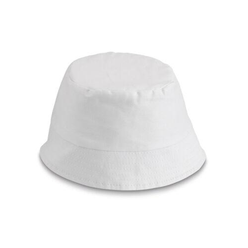 Polyester enfants chapeau-summer pêche cachou plage enfants soleil casquette enfant