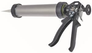Pistola-Pressa-Manuale-per-Cartucce-Standard-51mm-Lunghezza-375mm