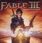 Fable 3 (Ost) von Ost,Various Artists (2010)