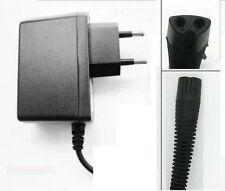 EU Charger Power Supply For Braun Shaver Series 7 790cc-5 795cc-3 790cc-4