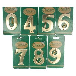 Carton Dinanderie Cuivre Chiffres 4lnjpvhg-07223030-878122781