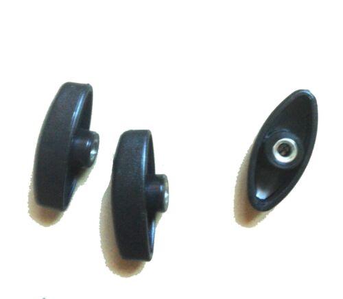 Manche pivotant Pince Chuck pour magnétique Stands Support Bar Cadran Indicateur Jauge