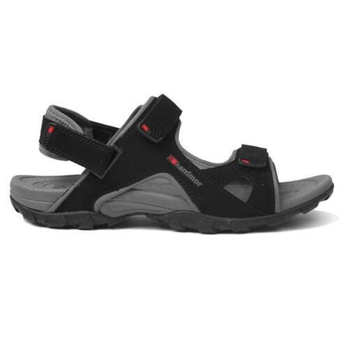 KARRIMOR ANTIBES Walking Sandales Homme//Enfants Extérieur Holiday Casual Plage Sports