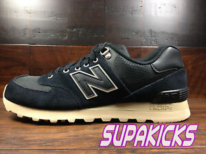 best website a5b44 0fb3d Details about New Balance ML574PKP
