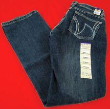 332c4a67 item 7 Womens Wrangler Q-Baby Blazin Storm Mid Rise Boot Cut Jeans WRQ20BA  9/10x27 -Womens Wrangler Q-Baby Blazin Storm Mid Rise Boot Cut Jeans  WRQ20BA 9/ ...