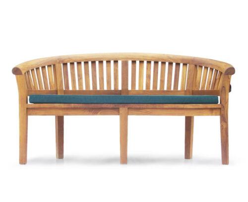 teak banana bench teak banana bench teak banana bench