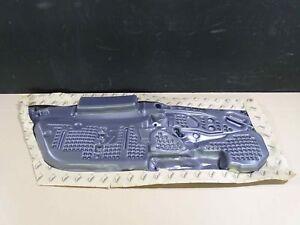PORSCHE-911-996-porta-tenuta-destra-99655583204-NUOVO