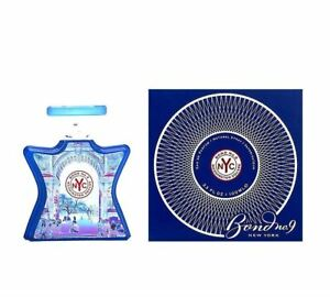 Bond-No-9-Washington-Square-U-100ml-Edp-Spray