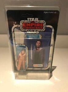 Boitier de protection en plastique pour Star Wars Gi Joe Ultimate Protection X 50