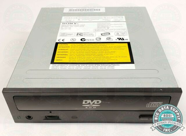 IDE DVD-ROM 16X DRIVER DOWNLOAD FREE