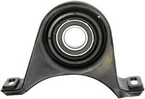 Drive Shaft Center Support Bearing Rear Dorman 934-301