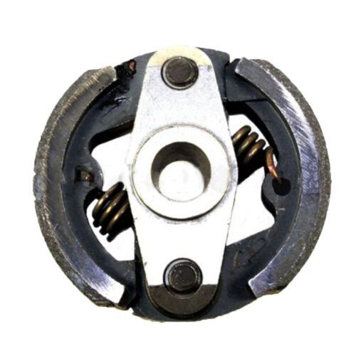 4-Stroke 49cc Heavy Duty Steel Engine Clutch CLUTCH For Mini Motorized Bicycle