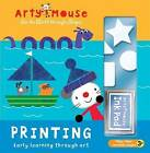 Printing by Top That! Publishing Ltd (Hardback, 2015)