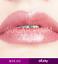 thumbnail 585 - LipSense Lipstick OR glossy gloss FULL SZ LIMITED EDITION & RETIRED UNICORNS