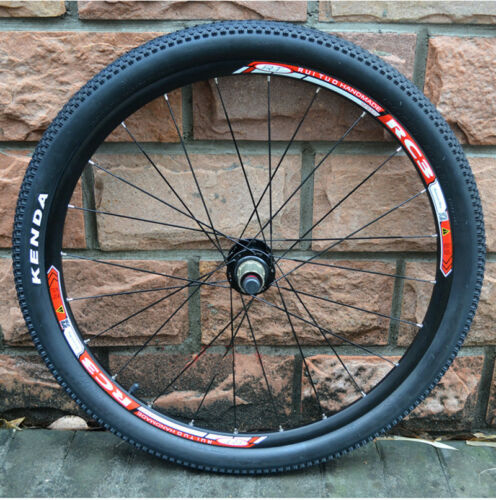 Kenda 26//27.5//29er 1.95 2.10 MTB Bike Bicycle Foldable Tire Clincher Racing Tyre