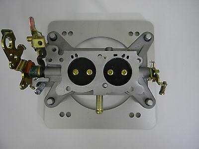 Holley QFT AED CCS 7448 350 CFM Racing Carburetor Complete Rebuild Kit