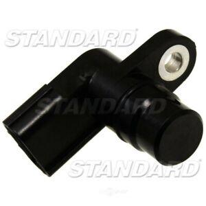 Auto Trans Output Shaft Speed Sensor-Automatic Transmission Speed Sensor SC370