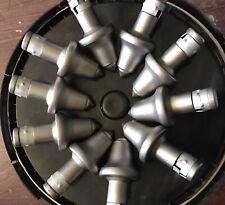 Carbide Bit Tooth Rock Trencher Bit 0735