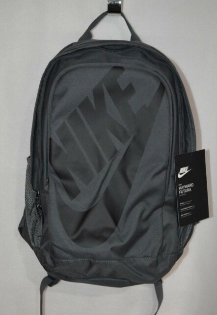 021 Sportswear Backpack Hayward Nkba5217 Nike Futura R4LAj5