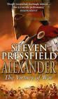 Alexander: The Virtues of War by Steven Pressfield (Paperback, 2005)