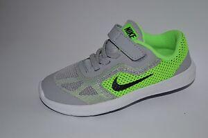 scarpe nike bimbo 21