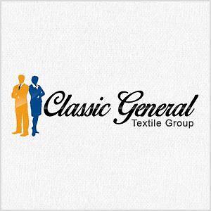 classicgeneral