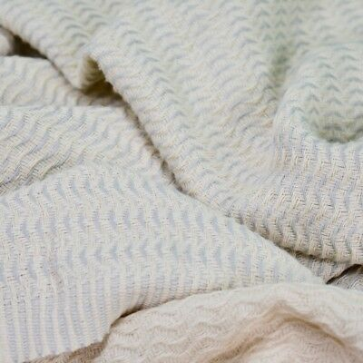 Dokumaci Pestemal 100/% Cotton Pestemal Turkish Beach Blanket 170x240 cm