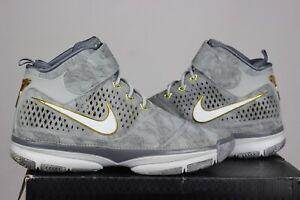 d2652f13896f Image is loading Nike-Zoom-Kobe-2-II-Prelude-Size-12