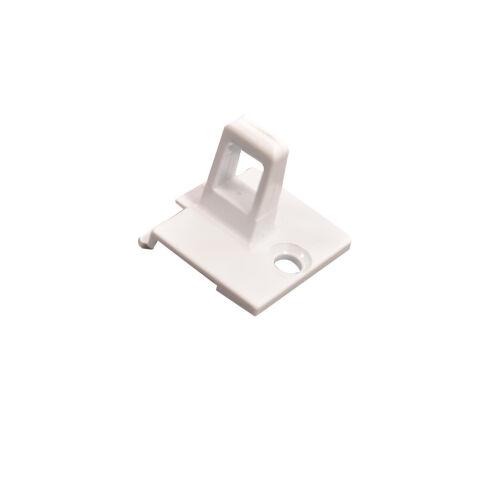Asciugatrice Creda Di Plastica Fermo Porta vedere elenco modelli EQV a C00142619 34757