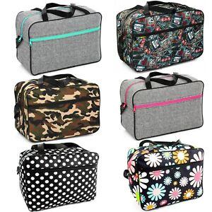 Details zu Ryanair cabin bag 40x20x25 free handbag suitcase luggage Tasche Handgepäck