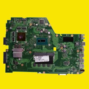 ASUS X751LK Download Drivers
