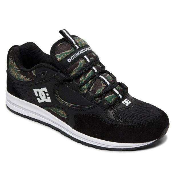 DC Mens Cole Lite 2 S SE - Skate Shoes
