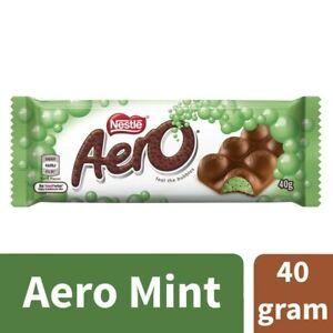 Nestle-Aero-Peppermint-Chocolate-Bar-40g