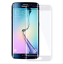 50x-Tempered-Glass-Screen-Protector-for-Samsung-Galaxy-S5-S7-S8-S9-Note-3-4-5 miniature 4