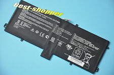 OEM Battery REPLACEMENT FOR ASUS TF700 / TF201 KEYBOARD C21-TF201D TESTED!!